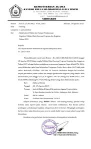 Revisi-Surat-Validasi-Rencana-Kegiatan-dan-Program_001
